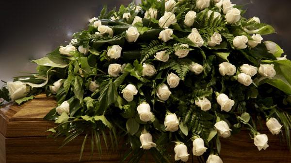 Organizzazione funerali a Correggio, Carpi e proivincia di Reggio Emilia
